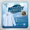Member Deterjen Cair Micro Wash Action
